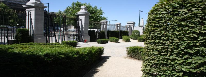2011 juin Annevoie et jardins divers 005.jpg