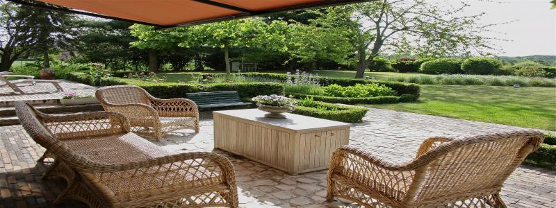 2011 juin Annevoie et jardins divers 028.jpg