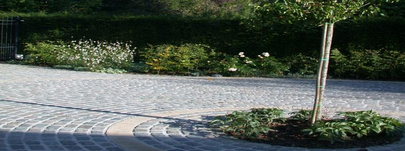Jardins divers sept 2005 017.jpg