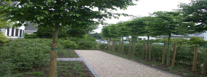 divers jardins2009 005.jpg