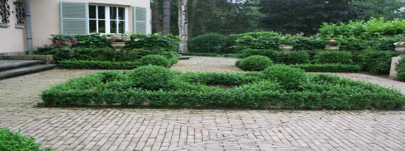 jardins 2007 (21).jpg