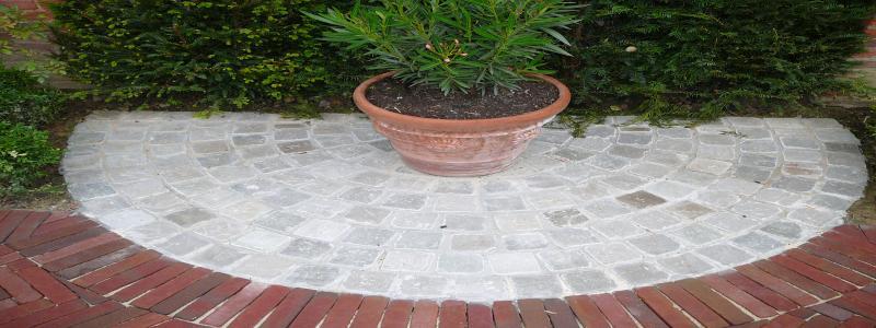 jardins 2007 (35).JPG