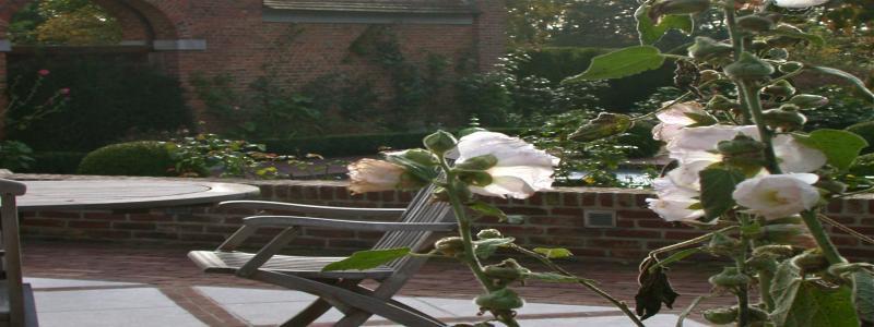 jardins divers oct 2009 051.jpg