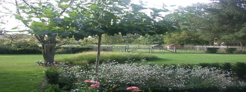 jardins divers sept2009 092.jpg
