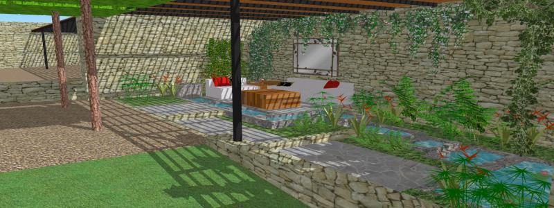 modelisation_estufa.jpg