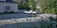 Jardins divers sept 2005 021.jpg