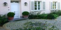 Jardins divers sept 2005 022.jpg