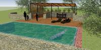Terrasse_piscine.jpg