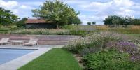 jardin été 2010 090.jpg
