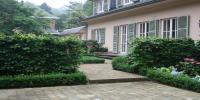 jardins 2007 (18).jpg