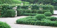 jardins 2007 (19).jpg