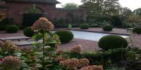 jardins divers oct 2009 054.jpg