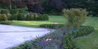 jardins divers sept2009 026.jpg